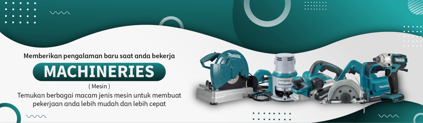 https://images.lux.my.id/category_images/Banner%20Kategori%20Mesin-01-min%20FIX.png