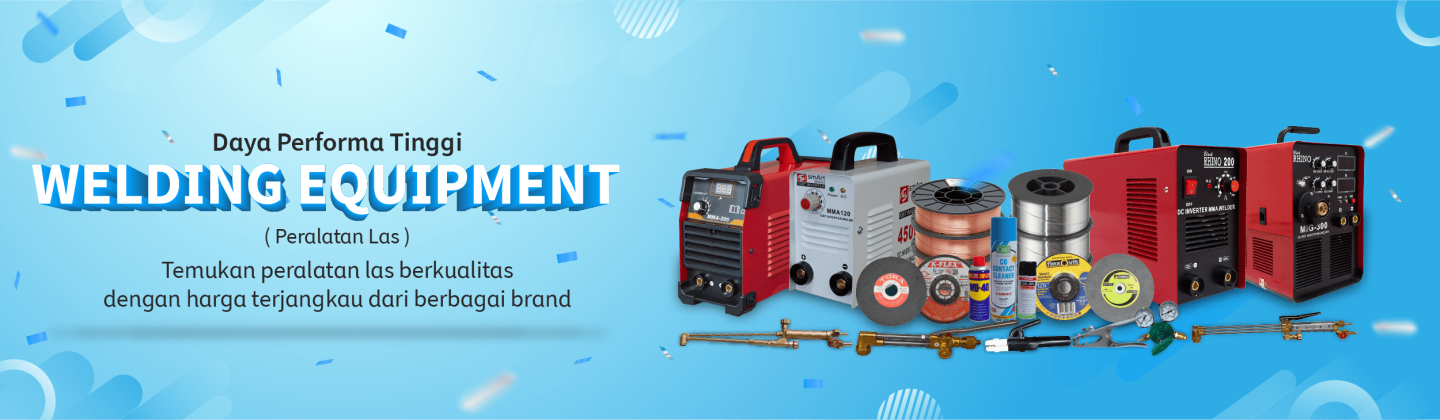 https://images.lux.my.id/category_images/Banner%20Kategori%20Welding-01-min%20FIX.png
