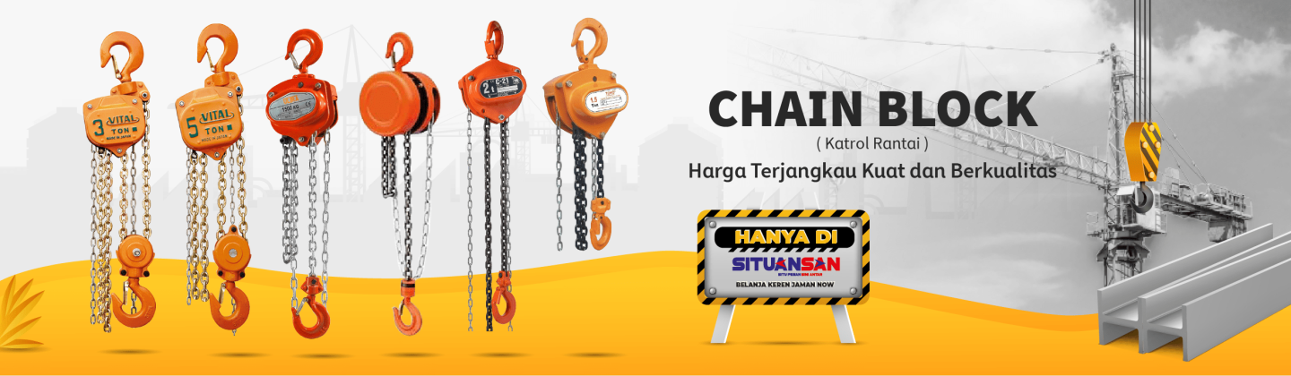 https://images.lux.my.id/category_images/Banner%20Sub%20Kategori%20Chain%20Block-01-min.png