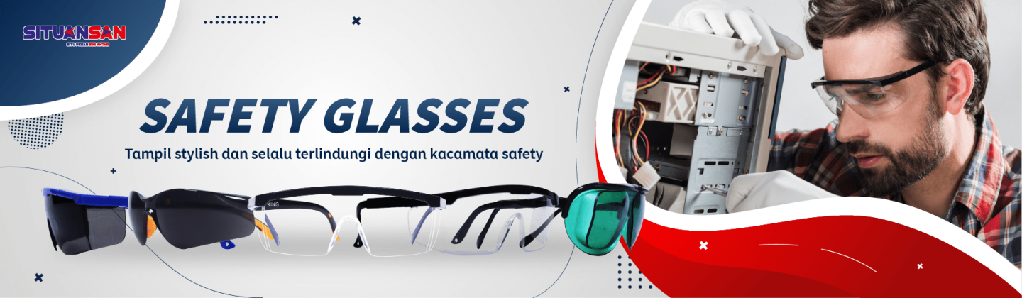 https://images.lux.my.id/category_images/Banner%20Sub%20Kategori%20Utama%20Glasses-01-min.png
