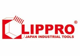 Lippro