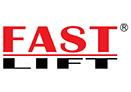 Fast Lift