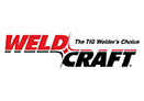 Weld Craft